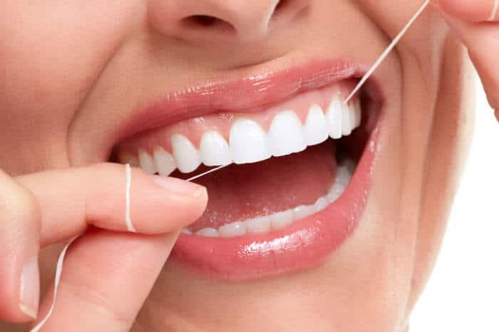 periodoncia barcelona clinica dental puyuelo