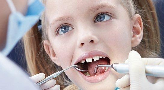 4 claves de la odontopediatría preventiva – Parte II