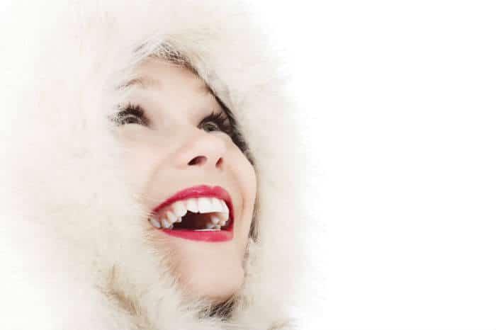 5 claves para un blanqueamiento dental efectivo