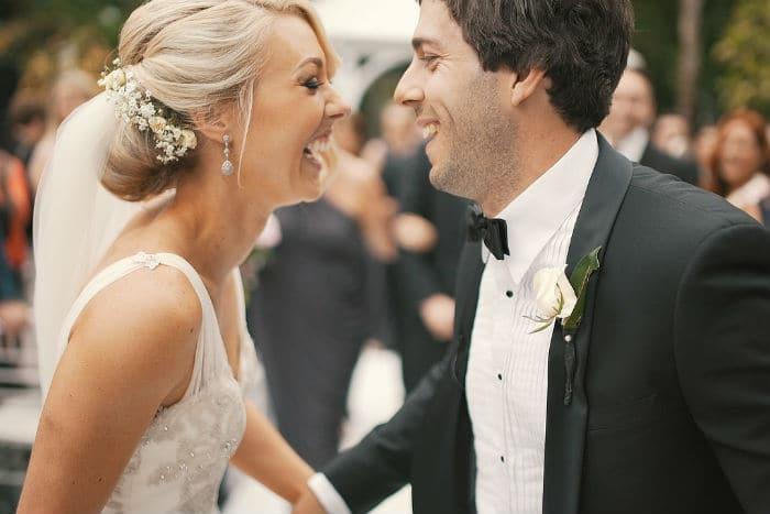 3 Tratamientos de Estética Dental para lucir una Sonrisa Perfecta el día de tu Boda