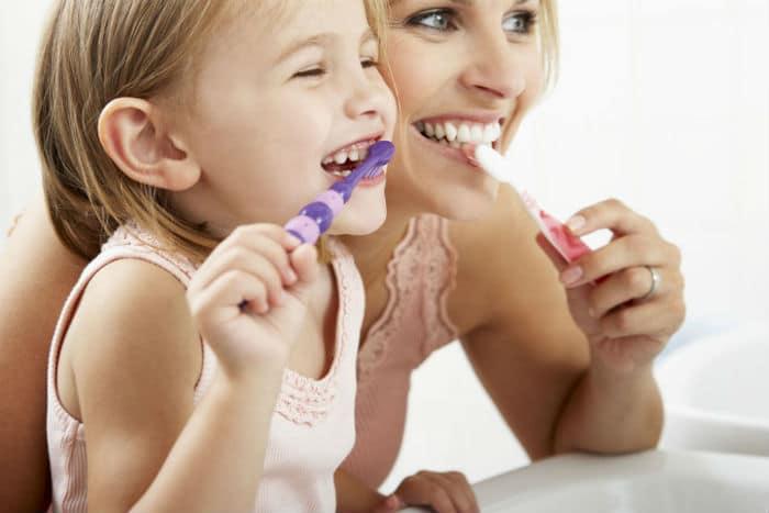 ¿Conoces el servicio de Odontopediatría de nuestra clínica de Barcelona?