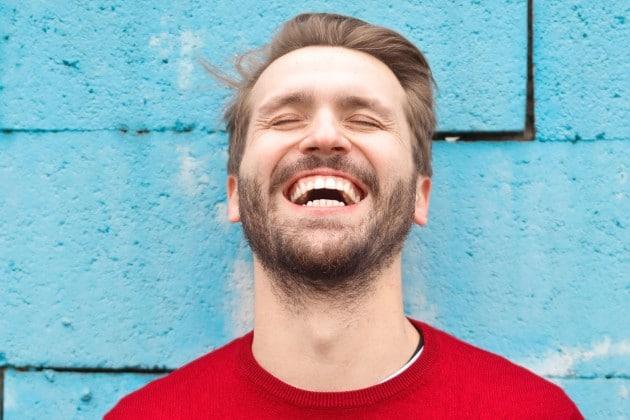¿Qué problemas pueden ocasionar los implantes dentales?