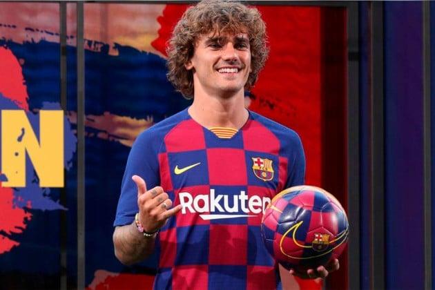 Ortodoncia Barcelona: ¿Sabes qué futbolistas la llevan?