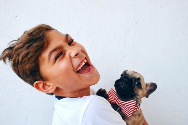 Ortodoncia niños: ¿Cuándo realizar el tratamiento?