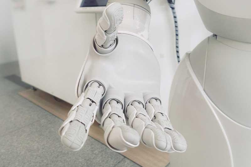 Clínicas dentales del futuro: ¿Qué nos espera?