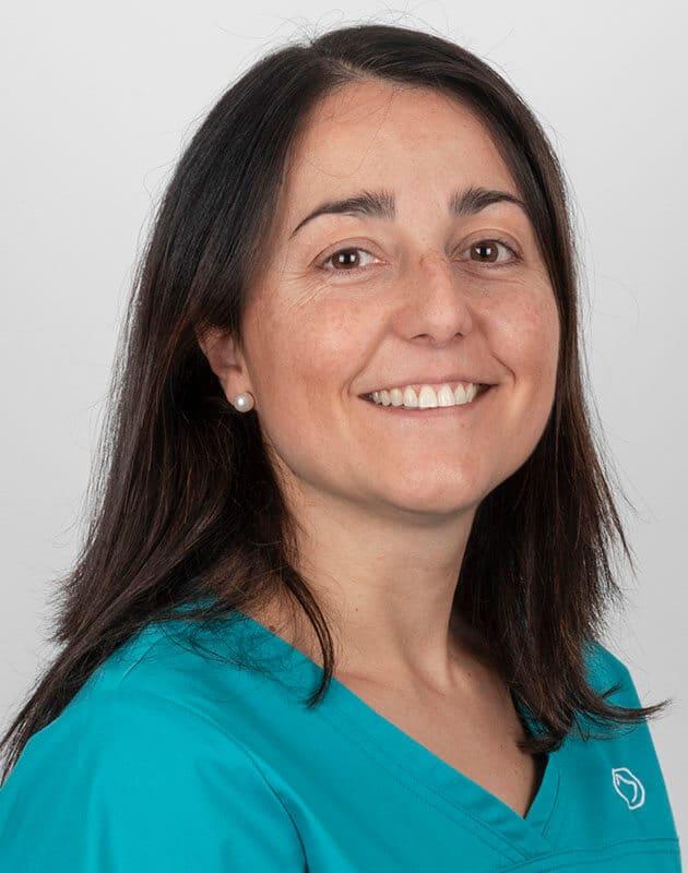 Dra-Anna-Parellada