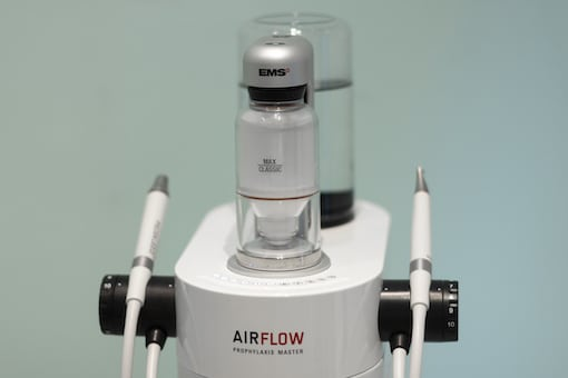 airflow-prophylaxis-higiene-dental