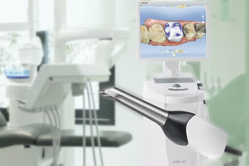 cerec-escaner-intraoral