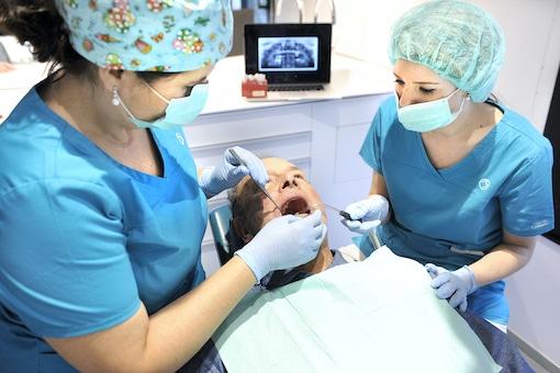 dra-satorres-cirugia-oral