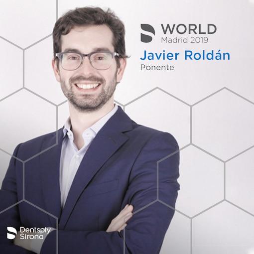 equipo-cualificado-dr-Javier-Roldan
