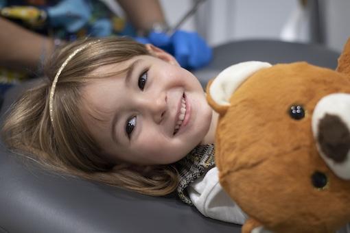 odontopediatria-barcelona-puyuelo-niña